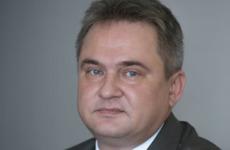 Суд отправил управляющего красноярским отделением ПФР в СИЗО / Денис Майборода. Фото: prokrai.ru