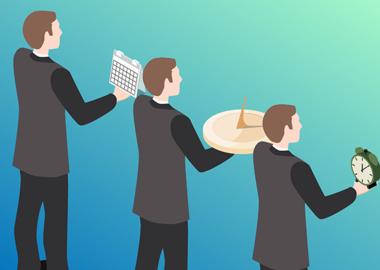 Отменяем административные штрафы из-за пропуска срока