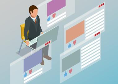 Юрфирмы в соцсетях: Инстаграм, Youtube и контент для своих