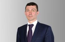 Топилин возглавил Пенсионный фонд / Максим Топилин. Фото: goverment.ru