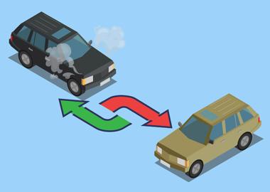Ремонт или возврат: что делать, если сломалась машина на гарантии