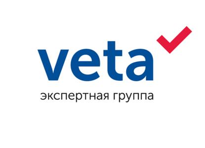 Выпущено исследование стоимости юридических услуг в Москве и Московской области