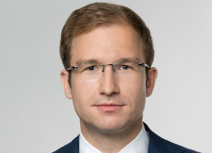 Андрей Горленко: «Российская арбитражная неделя будет активной, насыщенной и звездной»