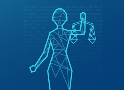 Юристы ответили, нужны ли им новые технологии в работе