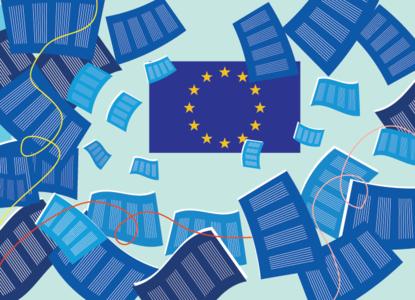 20 дел и €400 000: решения ЕСПЧ по России в 2020 году