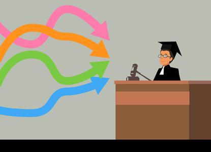 Взыскиваем убытки: тенденции судебной практики