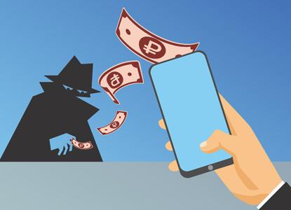 Деньги воруют через «перевыпуск» SIM-карт: правильная защита