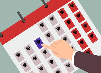 Ответственность собственника и расширенные полномочия полиции: самые интересные законопроекты мая