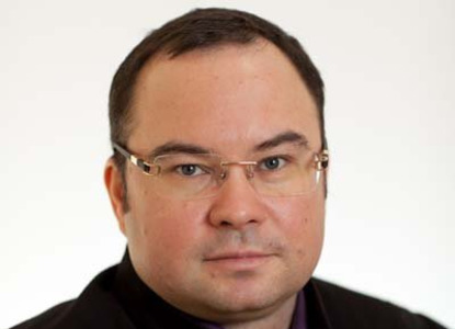 Уваров Антон Олегович