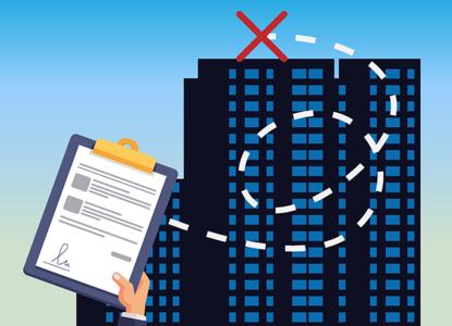 ВС указал, какие документы не нужны для регистрации недвижимости
