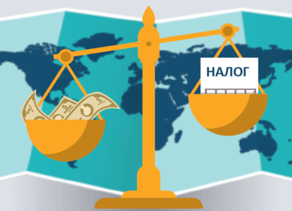 Право на вычет: ВС защитил бизнес от налоговиков