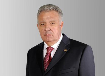 Экс-полпреду президента Ишаеву продлили домашний арест