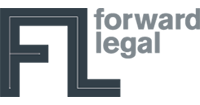 Forward Legal